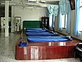 Thai massage-room Kap-Choeng-Hospital KIF 1731.jpg