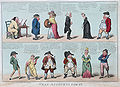 That-accounts-for-it-1799-caricature-Isaac-Cruikshank.jpg