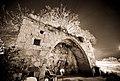 The.tomb.(7027880391).jpg