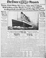 TheTimesDispatch-Titanic-1912-4-16.jpg
