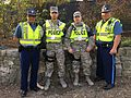 The 104th Fighter Wing Security Forces Serve and Protect at the 120th Boston Marathon 160418-Z-UF872-074.jpg