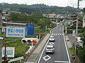 The 138th in Shiga prefectural highway01.jpg