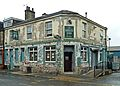 The Barracks Tavern, Lumb Lane, Manningham, Bradford (8817273958).jpg
