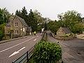 The Bathampton Bridge Toll - panoramio.jpg