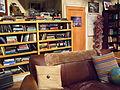 The Big Bang Theory, Apartment 4A (6163445581).jpg