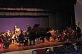 The Bombay Chamber Orchestra. Roman Moiseyev & Yaron Kohlberg.jpg