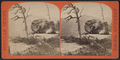 The Boulder on South Mountain, by E. & H.T. Anthony (Firm).png