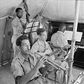 The Caribbean Regiment during the Second World War E31201.jpg