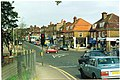 The Centre of Ruislip. - geograph.org.uk - 13650.jpg
