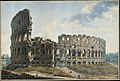 The Colosseum, Rome MET DT5700.jpg