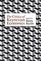 The Critics of Keynesian Economics (2009 print) cover.jpg