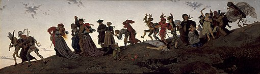 The Dance of Death - Tissot.jpg