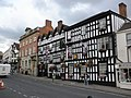 The Feathers Hotel, Ledbury - geograph.org.uk - 1466405.jpg