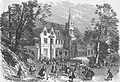 The Girls' Building of the Lawrence Military Asylum.jpg