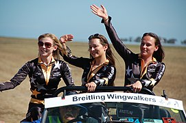 The Girls of Breitling Wingwalking Team (8523123169) (3).jpg