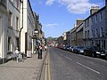 The High Street, Jedburgh - geograph.org.uk - 777438.jpg