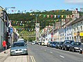 The High Street - geograph.org.uk - 936066.jpg