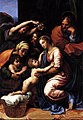 The Holy Family - Rafael.jpg
