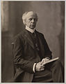 The Honourable Sir Wilfrid Laurier Photo A (HS85-10-16871).jpg