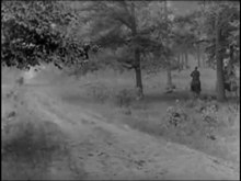 Fail:The House with Closed Shutters 1910 Henry B Walthall D W Griffith G W Bitzer.webm