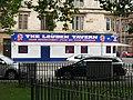 The Louden Tavern - geograph.org.uk - 977748.jpg