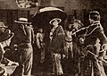 The Mark of Zorro (1920) - 5.jpg