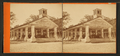 The Market House of St. Augustine, Florida, from Robert N. Dennis collection of stereoscopic views.png