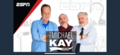 The Michael Kay Show.png