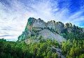 The Mount Rushmore.jpg