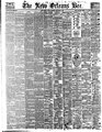 The New Orleans Bee 1859 September 0015.pdf