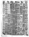 The New Orleans Bee 1871 April 0055.pdf