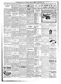 The New Orleans Bee 1900 February 0140.pdf