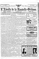 The New Orleans Bee 1911 June 0035.pdf