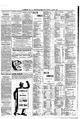 The New Orleans Bee 1911 June 0057.pdf