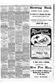 The New Orleans Bee 1911 June 0103.pdf