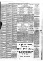 The New Orleans Bee 1911 September 0087.pdf