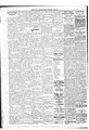 The New Orleans Bee 1913 March 0162.pdf