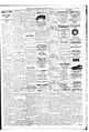 The New Orleans Bee 1913 March 0179.pdf