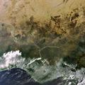 The Niger delta ESA208603.tiff