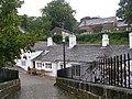 The Old Bridge Inn - Priest Lane, Ripponden - geograph.org.uk - 988155.jpg