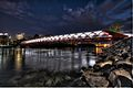 The Peace Bridge in Calgary an HDR photo.jpg