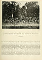 The Photographic History of The Civil War Volume 05 Page 047.jpg