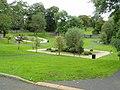 The Poet's Glen - geograph.org.uk - 547126.jpg