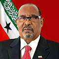 The President of Somaliland Ahmed Mohamed Mohamoud Silanyo.jpg