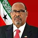 El presidente de Somalilandia Ahmed Mohamed Mohamoud Silanyo.jpg