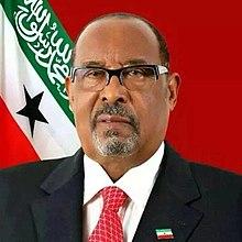 Der Präsident von Somaliland Ahmed Mohamed Mohamoud Silanyo.jpg