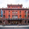 The Public Theater (48072652481).jpg