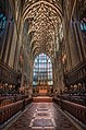 The Quire at Gloucester Cathedral.jpg