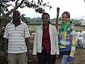 The ROSA greywater team (4634602591).jpg