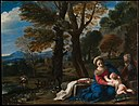 The Rest on the Flight into Egypt MET DP116165.jpg